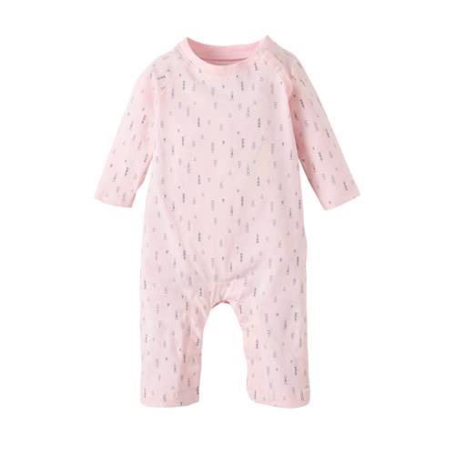 name it BABY newborn boxpak Delucious roze kopen