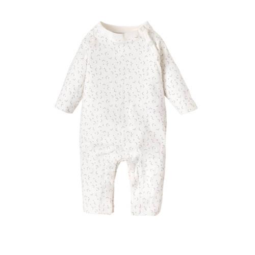 name it BABY newborn boxpak Delucious ecru kopen