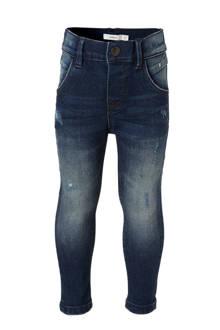 MINI slim fit jeans