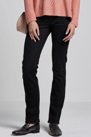 Gen straight jeans