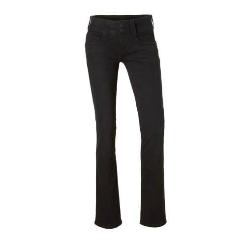 Pepe Jeans Gen straight jeans