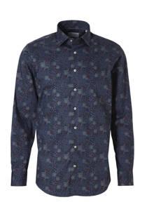 Michaelis overhemd (heren)