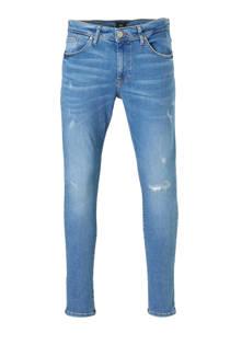 River Island super skinny jeans (heren)