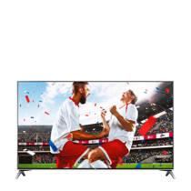 LG 49SK7900PLA 4K Ultra HD Smart tv