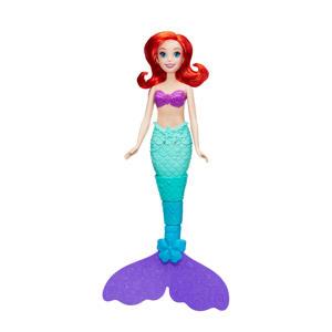 Princess Ariel speel modepop