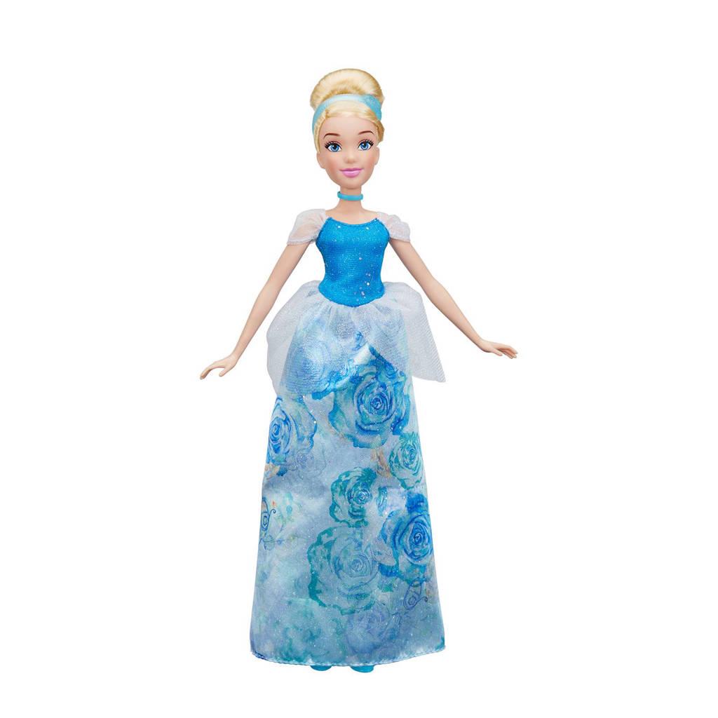25e6f3c5a75e4b Disney Princess Assepoester speel modepop
