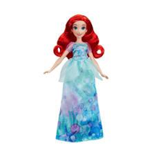 Ariel speel modepop