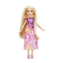 Rapunzel speel modepop