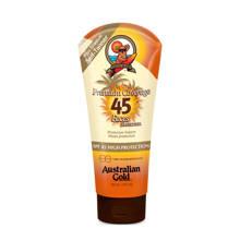 SPF 45 Premium Coverage Faces met Bronzer - 88 ml