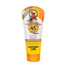 SPF 45 Premium Coverage Faces - 88 ml