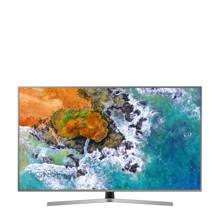 UE55NU7450 4K Ultra HD Smart tv