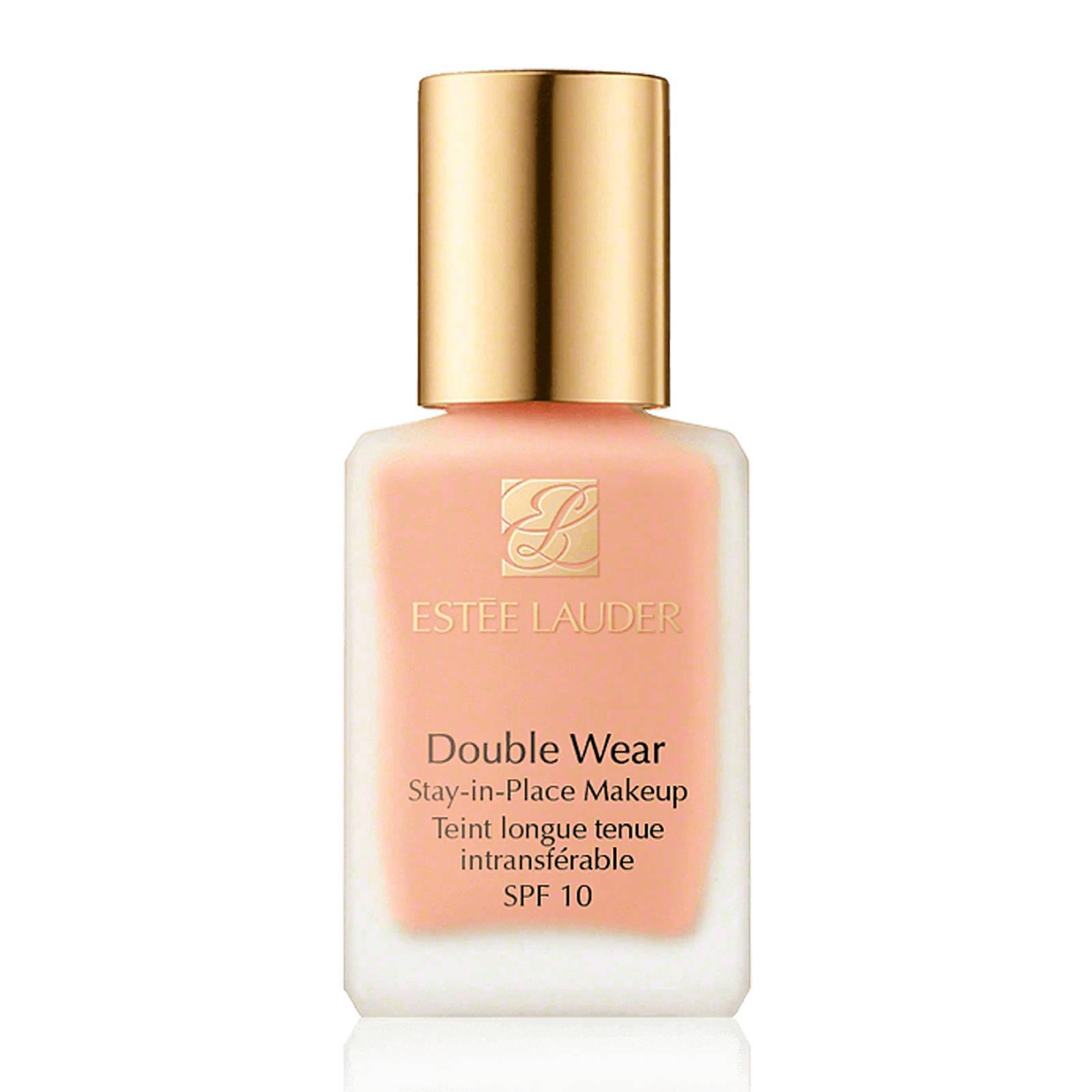Estée Lauder Double Wear Stay-In-Place Makeup SPF10 foundation - 4C1 Outdoor Beige