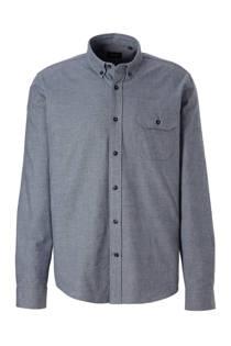 Matinique Jude regular fit overhemd (heren)