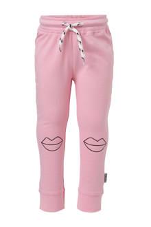 broek Seira roze