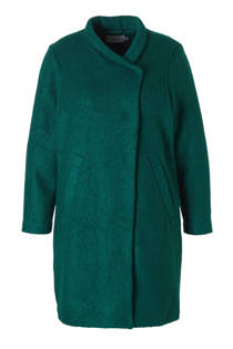 JUNAROSE coat (dames)