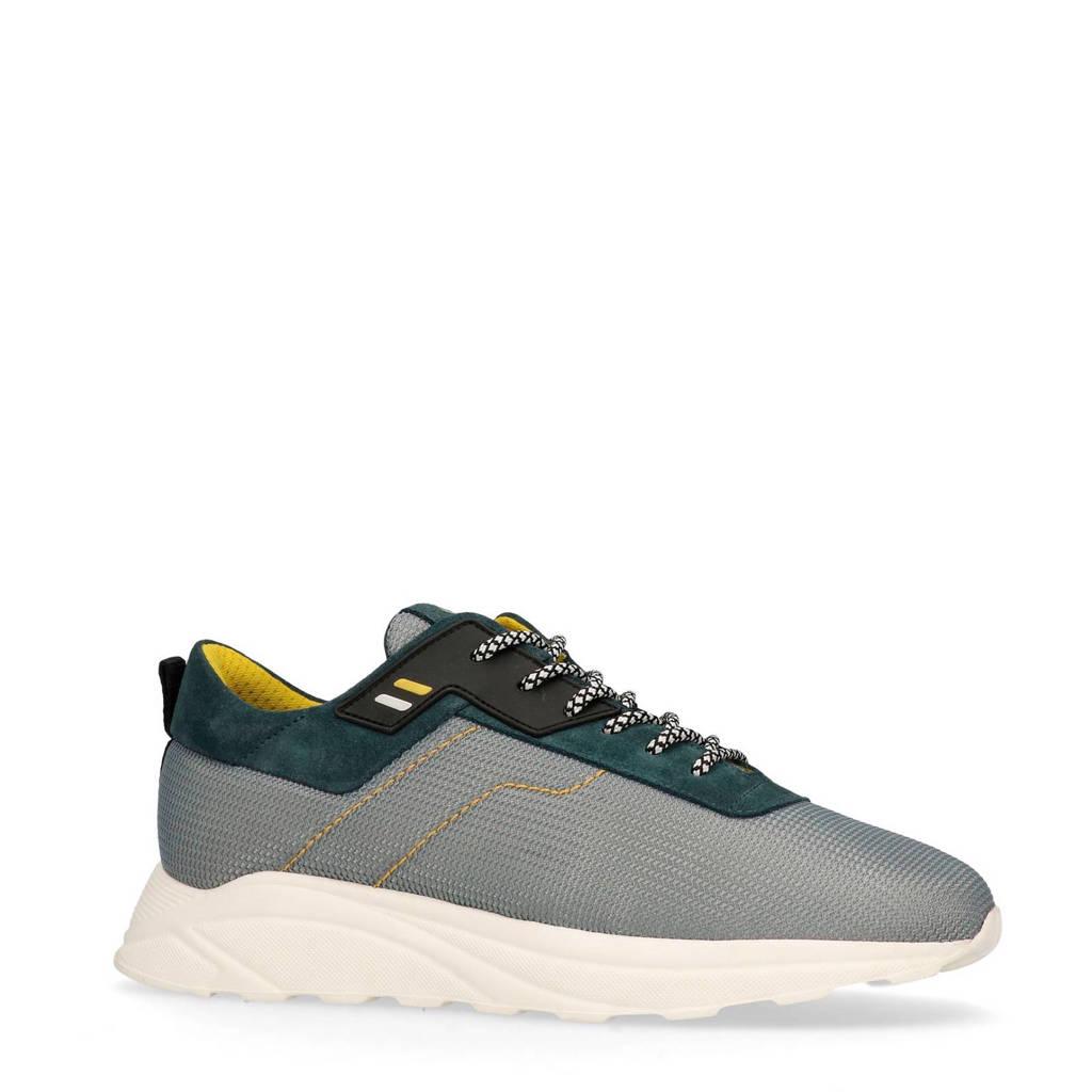 Sacha  sneakers grijs, Grijs