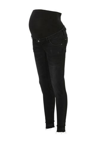 positie jeans