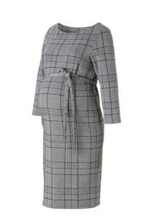 MAMA-LICIOUS Dames jurk