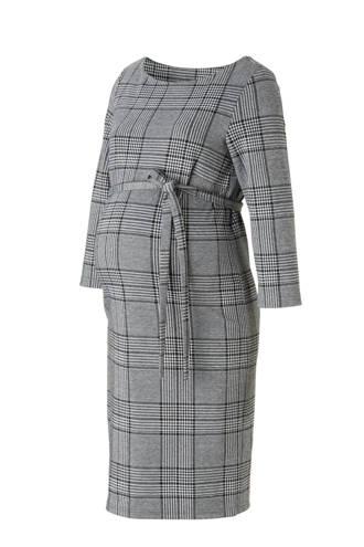 Dames jurk
