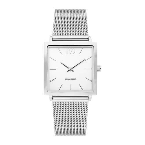 Danish Design horloge - IV62Q1248 kopen