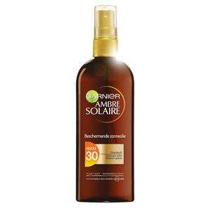 Zonneolie SPF 30 - 150 ml
