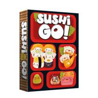 White Goblin Games Sushi Go kaartspel