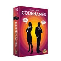 White Goblin Games Codenames kaartspel