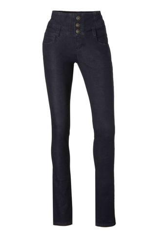 Jakarta jeans