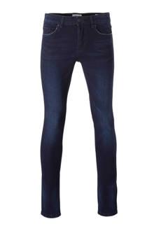 Warp skinny fit jeans