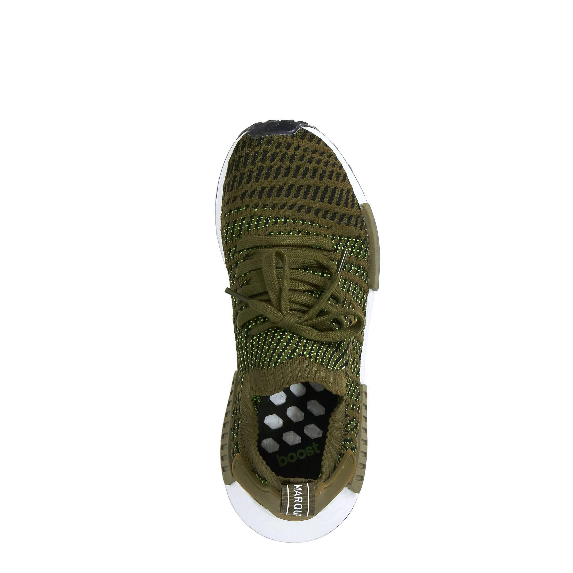 quality design 615c5 22fb6 Sneakers Wehkamp Pk r1 Adidas Originals Stlt Nmd aWn8YZ0X