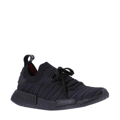 NMD_R1 STLT PK sneakers