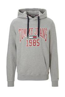 Tommy Jeans  hoodie (heren)