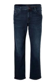 +size jeans