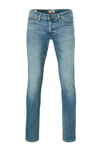 Tommy Jeans slim fit jeans (heren)