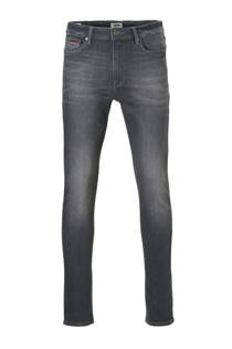 Tommy Jeans Simon skinny fit jeans (heren)