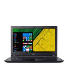 Aspire 3 A315-21-93YN 15,6 inch Full HD laptop