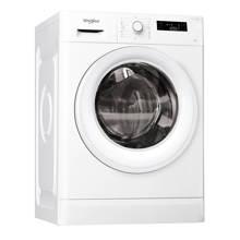 FWF81683 W EU wasmachine