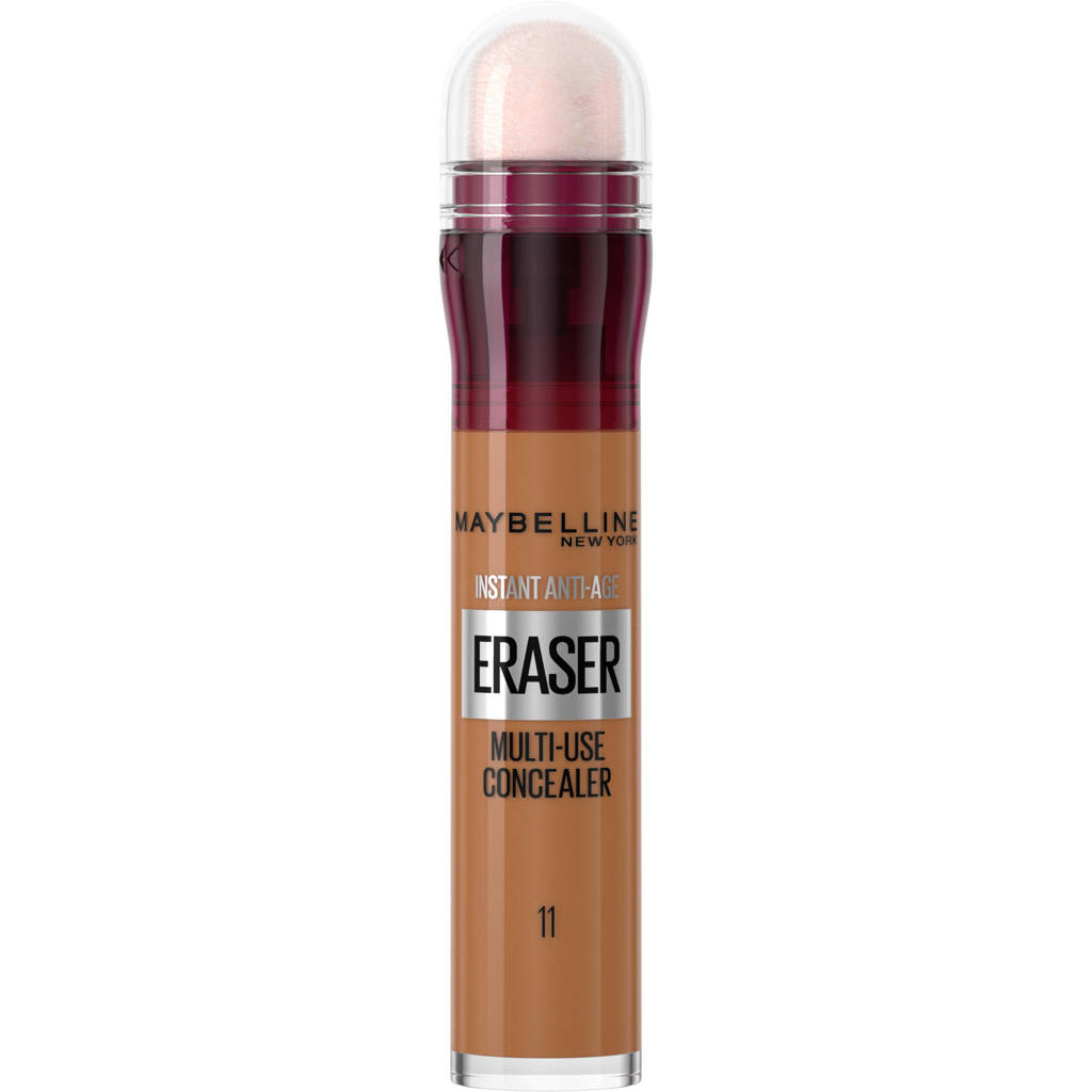Maybelline New York Instant Age Rewind concealer - 11 Tan