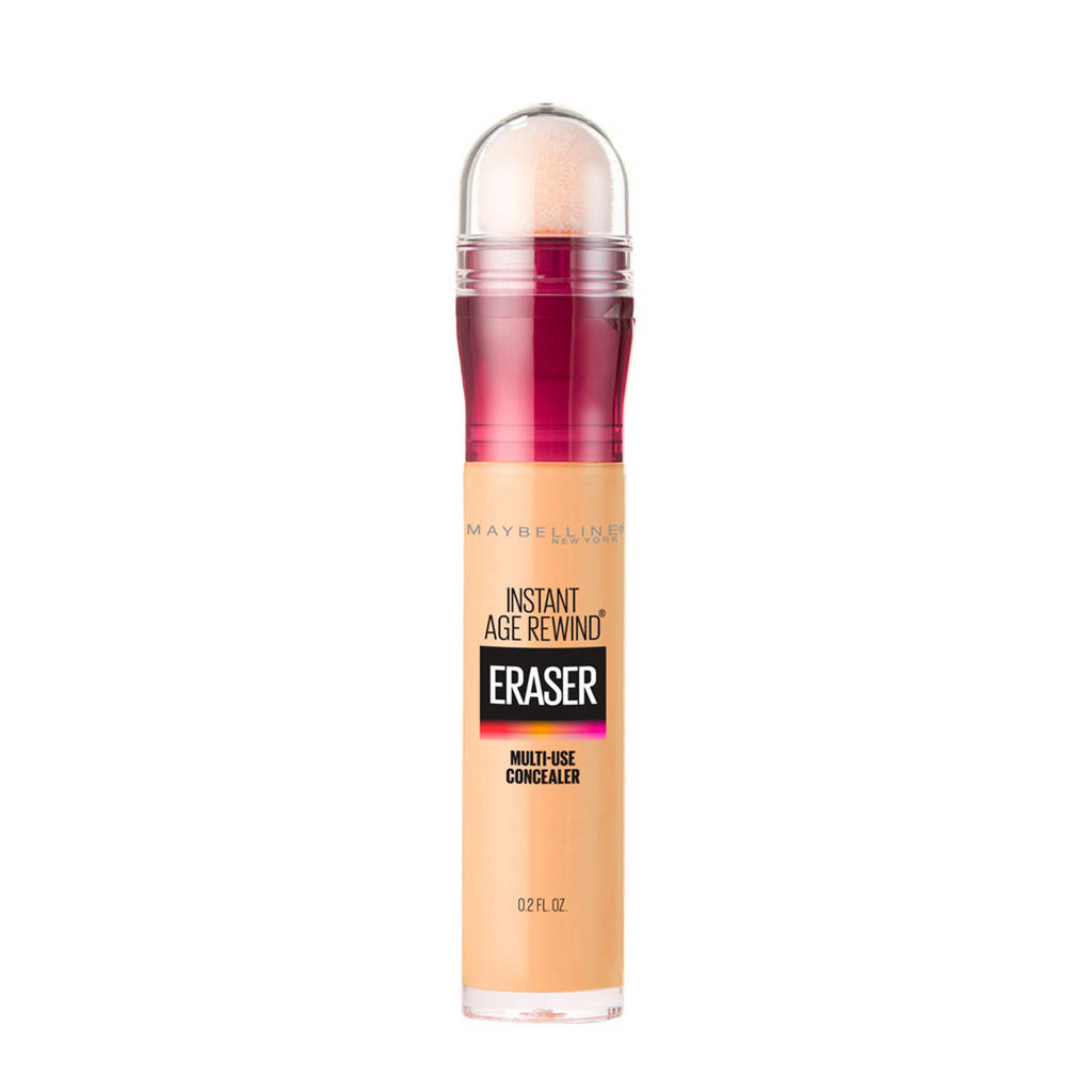 Maybelline New York Instant Age Rewind concealer - 07 Sand