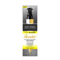 John Frieda Go Blonder In Shower Lightening Treatment