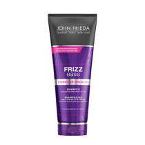 John Frieda Forever Smooth shampoo