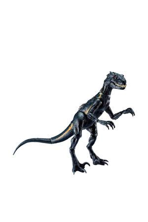 Villain dinosaurus