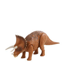 Mattel  Jurassic World Roarivores Triceratops