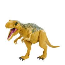 Mattel  Jurassic World Roarivores Meetriacanth