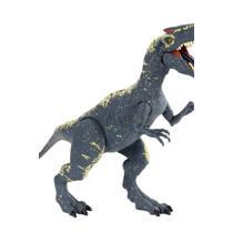 Mattel  Jurassic World Roarivores Allosaurus