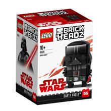 Bricks&More Darth Vader 41619