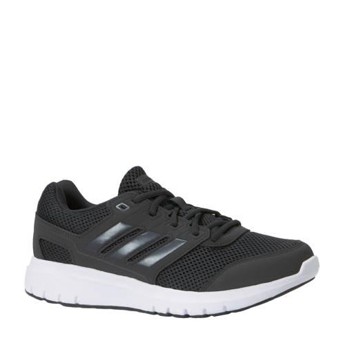 NU 15% KORTING: adidas runningschoenen Duramo Lite 2.0 M