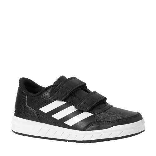 sneakers adidas AltaSport Schoenen