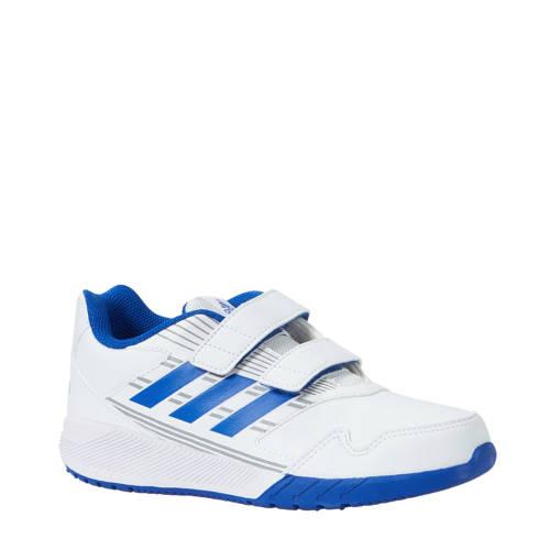 AltaRun CF K sneakers