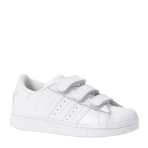 adidas originals sneakers Superstar Foundation C